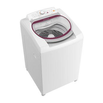 Lavadora de Roupas 11kg Brastemp - Máquina de Lavar 11kg BWK11AB