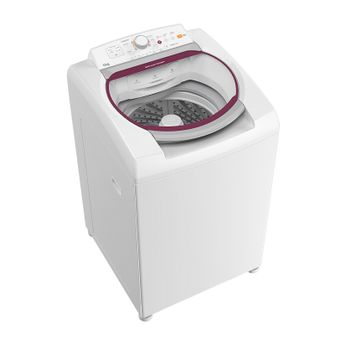 BWK11A-lavadora-brastemp-11kg-VITRINE_1650x1450