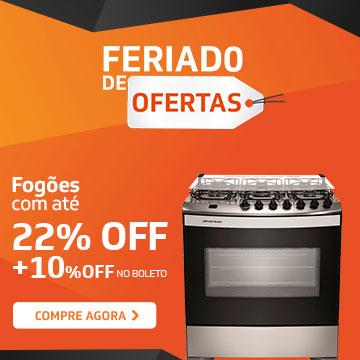 Promoção Interna - 223 - feriado_fogao_home_5092015 - fogao - 4