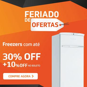 Promoção Interna - 227 - feriado_freezers_home_5092015 - freezers - 8