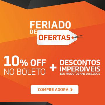 Promoção Interna - 225 - feriado_generico_home_5092015 - generico - 6