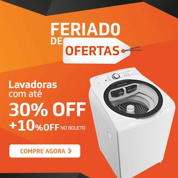 Promoção Interna - 226 - feriado_lavadoras_home_5092015 - lavadoras - 7