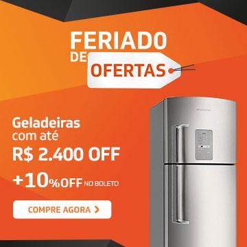 Promoção Interna - 224 - feriado_geladeiras_home_5092015 - geladeiras - 5