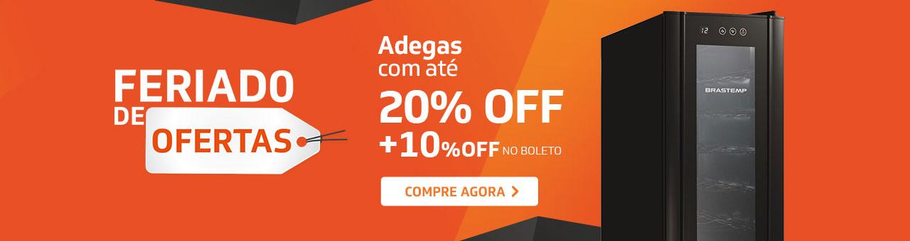 Promoção Interna - 221 - feriado_adegas_home_5092015 - adegas - 2