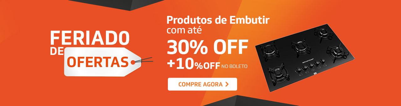 Promoção Interna - 222 - feriado_embutir_home_5092015 - embutir - 3