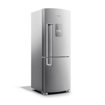 BRE51_geladeira-brastemp-inverse-viva-422-litros-VITRINE