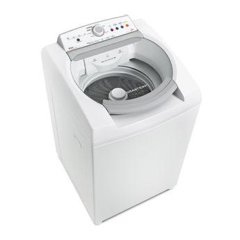 BWB11AB-lavadora-brastemp-ative-11Kg-com-cesto-smart-wave-perspectiva_1650x1450