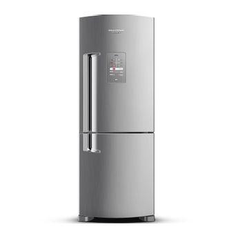BRE50NK-geladeira-brastemp-inverse-422-litros-frontal_1650x1450