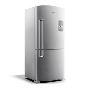 BRE80AK-geladeira-brastemp-inverse-maxi-frost-free-573--litros-perspectiva_1650x1450
