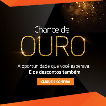 Chance de Ouro