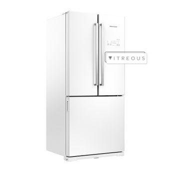 GRO80AB-geladeira-brastemp-vitreous-frost-free-540-litros-perspectiva_1650x1450