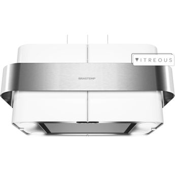 GAV75-coifa-de-ilha-com-luminaria-brastemp-vitreous-75-cm-frontal_1650x1450