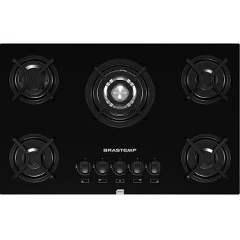 BDD76AE-cooktop-a-gas-brastemp-ative-quadrichama-5-bocas-em-vidro-frontal_1650x1450