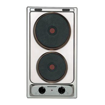 BDG30AR-cooktop-domino-brastemp-eletrico-1500w-e-2000w-frontal_1650x1450