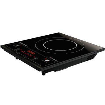 BDJ30AE-cooktop-portatil-por-inducao-brastemp-gourmand-1-boca-perspectiva_1650x1450