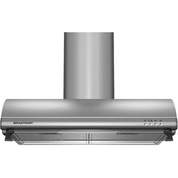 BAT60AR-depurador-brastemp-com-duto-estetico-4-bocas-frontal_1650x1450