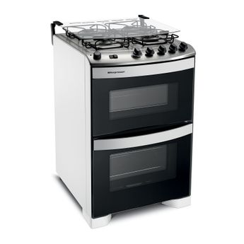 BFD4NAB-fogao-brastemp-clean-4-bocas-maxi-duplo-forno-perspectiva_1650x1450
