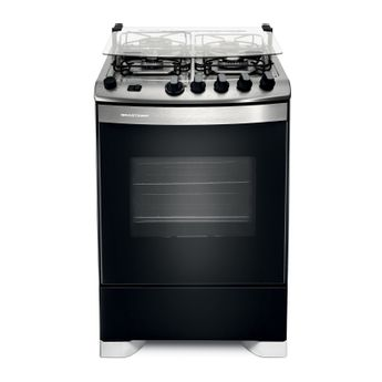 BFS4GAB-fogao-de-piso-brastemp-ative-grill-4-bocas-frontal_1650x1450