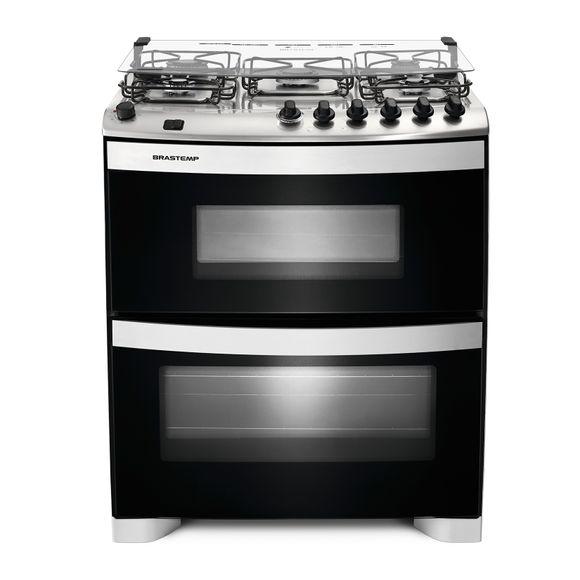 BFD5NAB-fogao-de-piso-brastemp-clean-duplo-forno-5-bocas-frontal_1650x1450