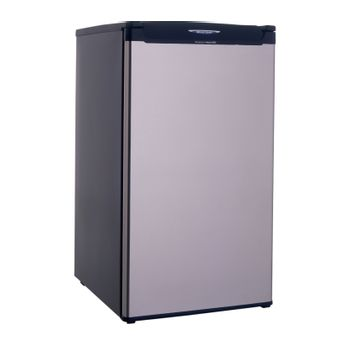 BRC12XR-frigobar--brastemp-120-litros-perspectiva_1650x1450