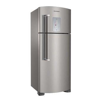 BRM50NK-geladeira-brastemp-ative-platinum-429-litros-perspectiva_1650x1450