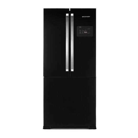 BRO80AE-geladeira-brastemp-side-inverse-black-540-Litros-frontal_1650x1450