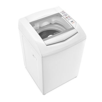 BWC11AB-lavadora-brastemp-clean-11kg-perspectiva_1650x1450