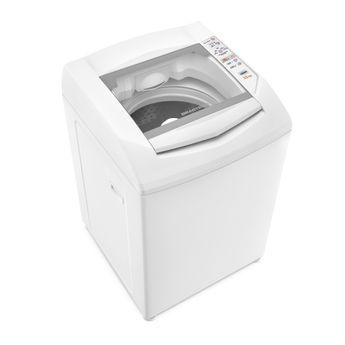 Lavadora de Roupas 11kg Brastemp Clean - Máquina de Lavar de Roupas 11kg BWC11AB