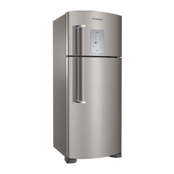 BRM48NK-geladeira-brastemp-ative-platinum-403-litros-perspectiva_1650x1450