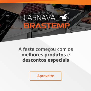 generico carnaval | geladeiras frete