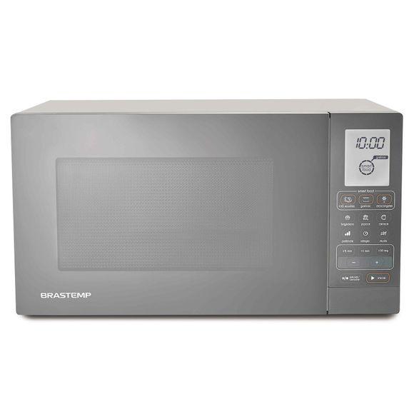 BMY45AR-micro-ondas-brastemp-com-grill-30-litros-frontal-1650x1450