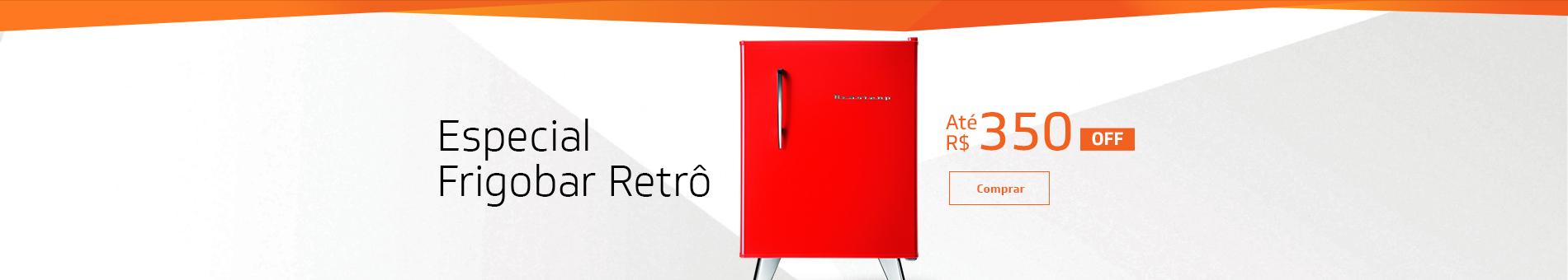 Promoção Interna - 374 - festivalrefri_frigobar_home_2052016 - frigobar - 5