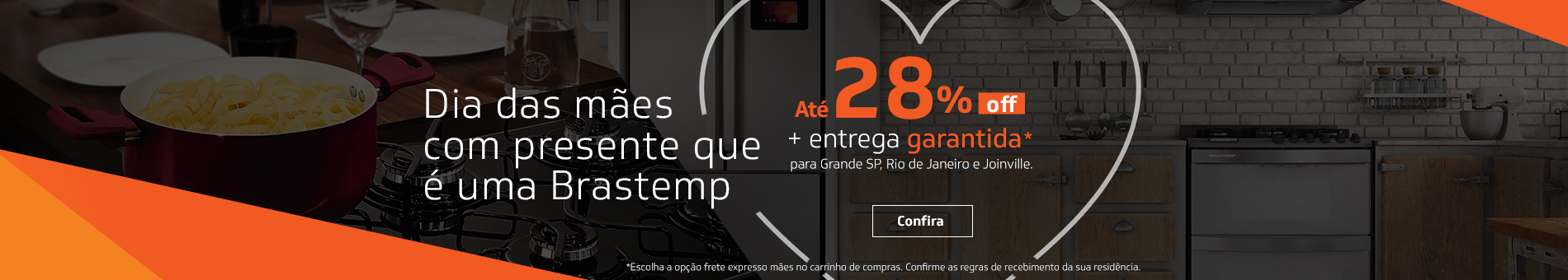 Promoção Interna - 365 - diadasmaes_generico_home_25042016 - generico - 7