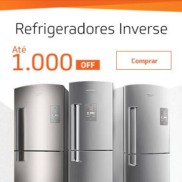 Promoção Interna - 371 - festivalrefri_inverse_home_2052016 - inverse - 2
