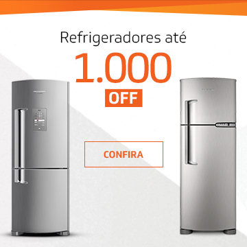 Promoção Interna - 379 - classicosdequarta_refrigeradores_home_4052016 - refrigeradores - 3