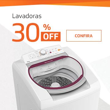Promoção Interna - 380 - classicosdequarta_lavadoras_home_4052016 - lavadoras - 4