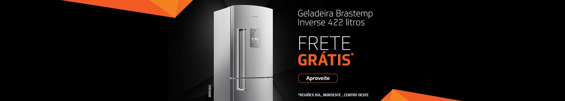 Promoção Interna - 385 - FreteGratis_BRE50NK_home_6052016 - BRE50NK - 2