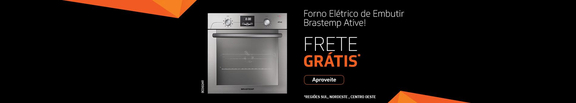 Promoção Interna - 387 - FreteGratis_BO360AR_home_6052016 - BO360AR - 4