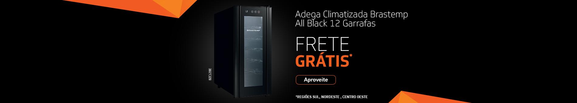 Promoção Interna - 389 - FreteGratis_BZC12BE_home_6052016 - BZC12BE - 6