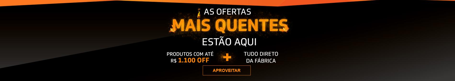 Promoção Interna - 390 - Ofertasmaisquentes_generico_home_6052016 - generico - 7