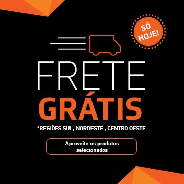 Promoção Interna - 384 - FreteGratis_generico_home_6052016 - generico - 1