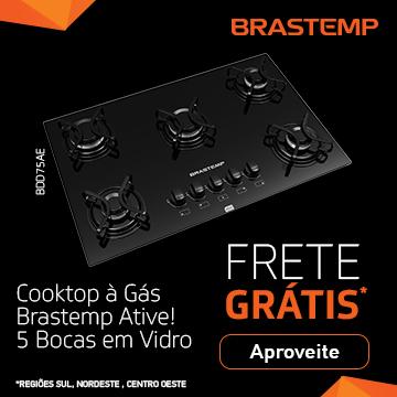 Promoção Interna - 386 - FreteGratis_BDD75AE_home_6052016 - BDD75AE - 3