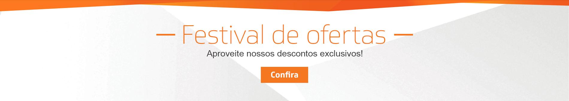 Festival Genérico