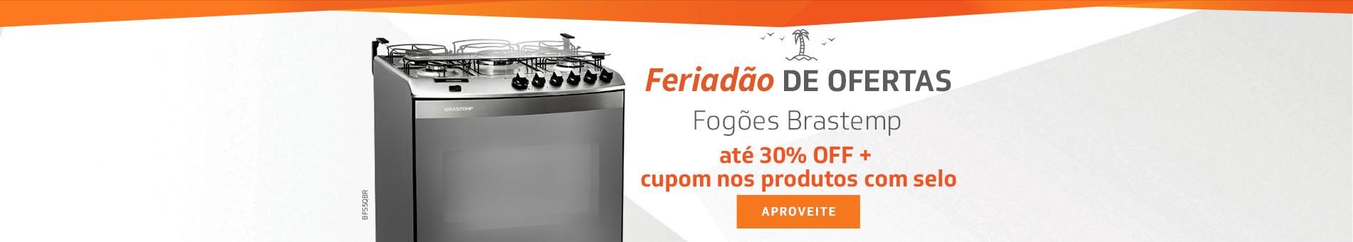 4 - Cupom Fogoes - Sexta