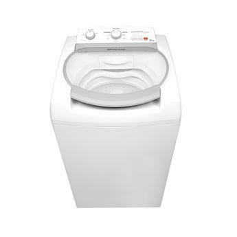BWJ09AB_lavadora-brastemp-9Kg-frontal_1650x1450