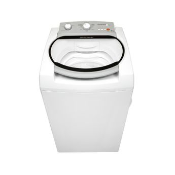 BWS09AB_lavadora-brastemp-9Kg-frontal_1650x1450
