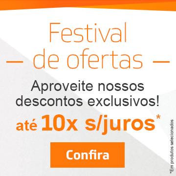 Promoção Interna - 405 - festivaldeofertas_generico_home_31052016 - generico - 1