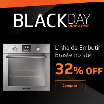 Promoção Interna - 475 - blackdaybrastemp_BO360AR / BDD85AE_home4_27062016 - BO360AR / BDD85AE - 4