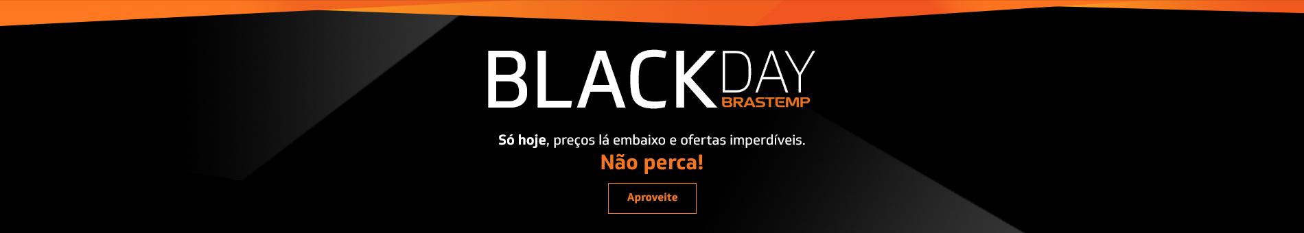 Promoção Interna - 472 - blackdaybrastemp_generico_home1_27062016 - generico - 1