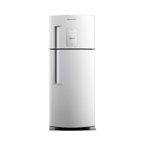 BRM49GB-geladeira-brastemp-frost-free-403-litros-frontal_1650x1450